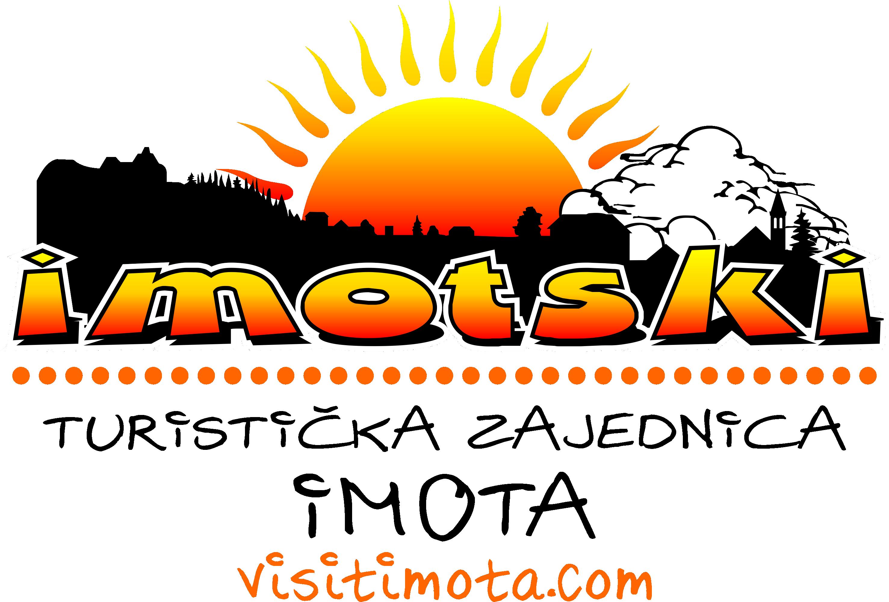 Turistička Zajednica Imota
