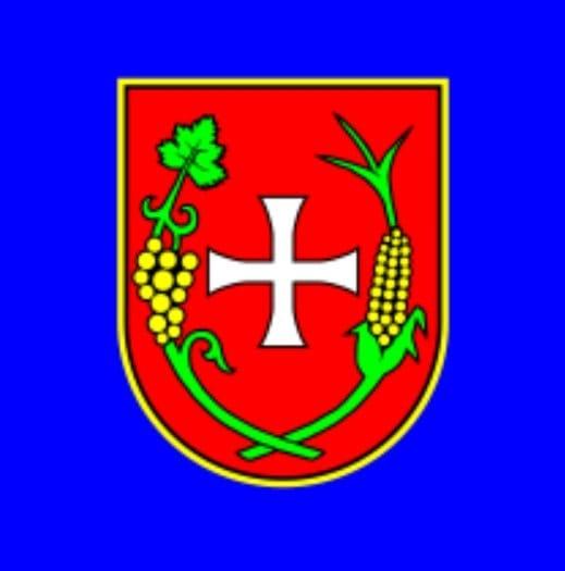 Općina Runovići