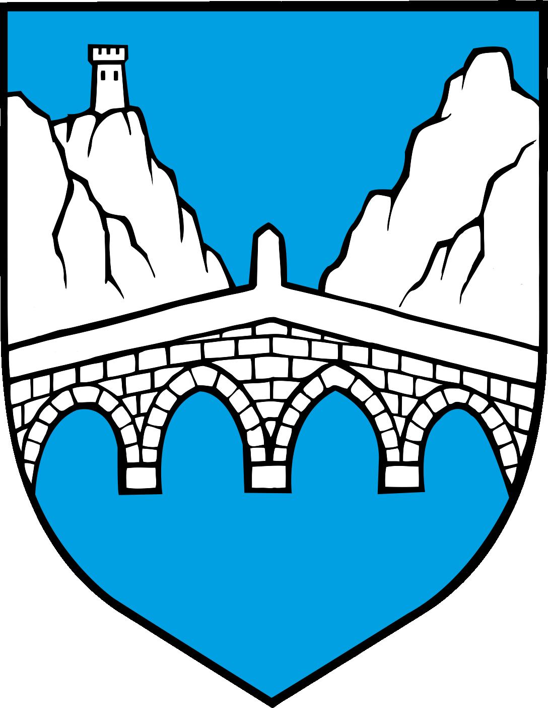 Općina Proložac